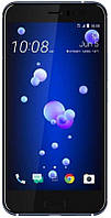 Смартфон HTC U11 6/128Gb Dual Sim Blue