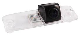 Gazer CC100-3F0-L камера заднего вида для KIA Sportage, Sorento, Carens