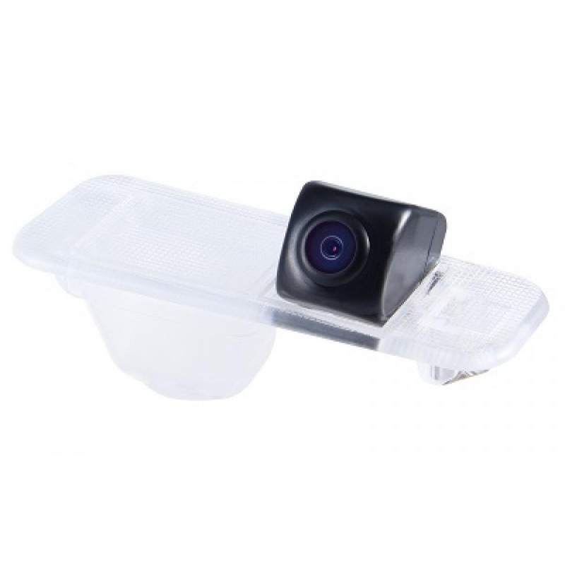 Gazer CC100-1G0 камера заднего вида для KIA RIO