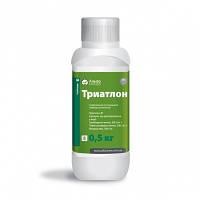 Триатлон(0.5кг)(зернові)