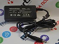 Блок питания для ноутбука Samsung 19V 2.1A 5.5mm*3.0mm  N100 N145 N148 N150 N210 N220 N510 NP-N148 NP-N150