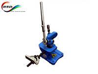 Гильотинные ножницы (Промышленные ножницы для порезки металла) MMS-3