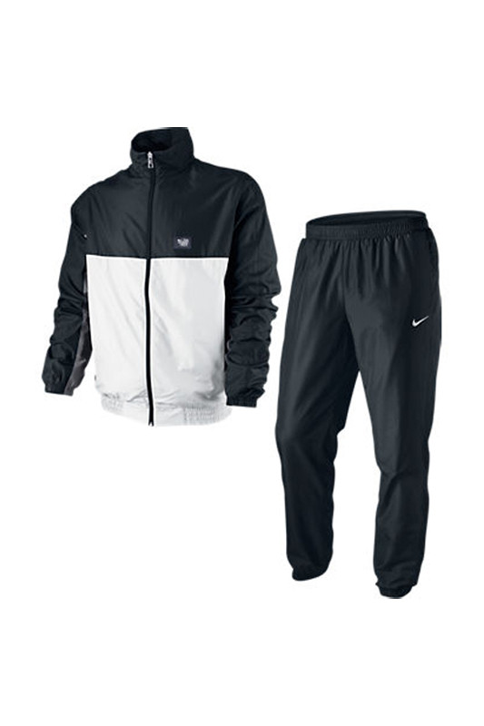 Спортивный костюм N00010