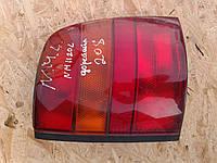 Фонарь стоп задний левый Nissan Micra K11 1992-2000г.в.