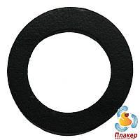 Шайба-подкладка диаметр 20мм, толщ. 1мм