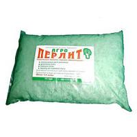 АгроПерлит, 1,5 литра
