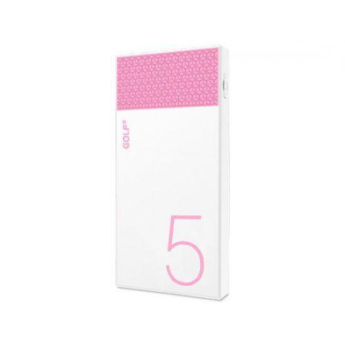 мобильный аккумулятор для iphone