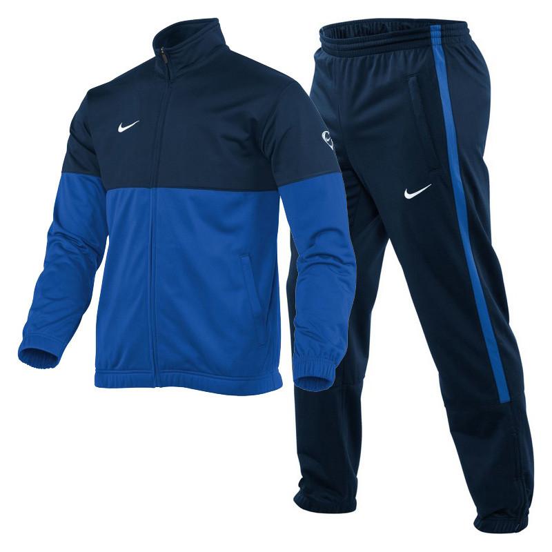 Спортивный костюм N0009