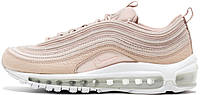 Женские кроссовки Nike Air Max 97 Pink