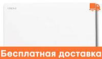 Нагревательная панель UDEN-500 Вт