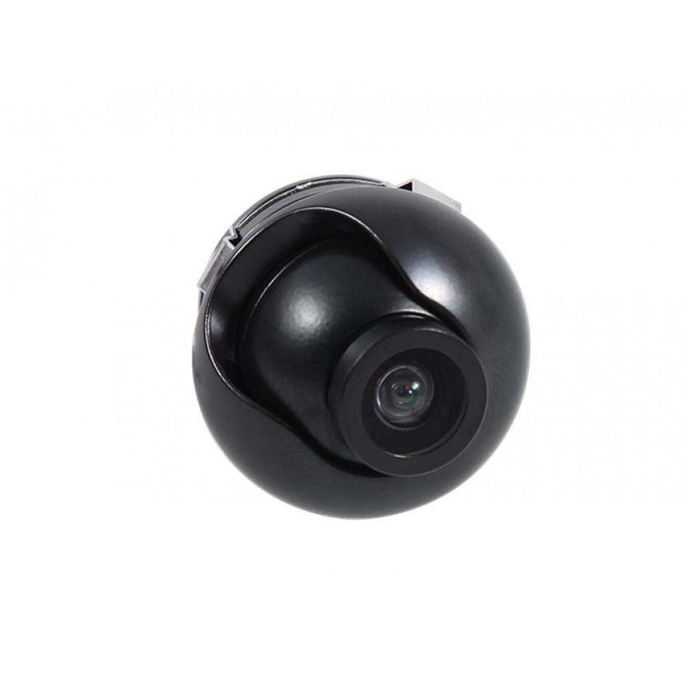 Камера заднего вида GT C10 (PAL)