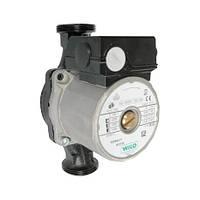 Циркуляционный насос для систем отопления и кондиционирования Wilo RS 25/4