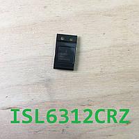 Микросхема ISL6312CRZ