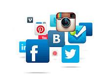Подписывайтесь на нас в социальных сетях