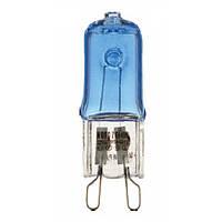 Лампа Галогеновая  G9 25W, 45W Супер белая
