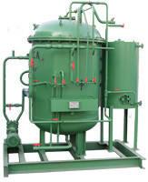 ВПУ-5 водоподготовительная установка