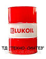Масло Веретенное АУ ЛУКОЙЛ (205л)