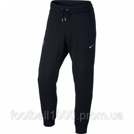 72849861 Спортивные штаны Nike France Nike FFF Authentic Jogger 832440-014 ...