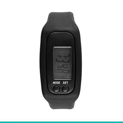 Смарт-часы детские с LED экраном 004, фото 2