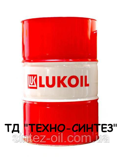 Масло компрессорное Кп-8С ЛУКОЙЛ (205л)