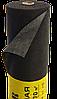 Ветроизоляция ROOFER(70м2) лайт
