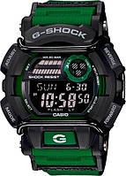 Часы Casio G-Shock GD400-3ADR В.