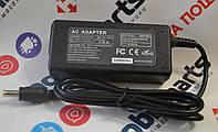 Блок питания для ноутбука Asus 9.5V 2.5A 4.8mm x 1.7mm Eee PC 700 701 701SD 2G 4G 8G