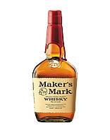 Maker`s Mark 1л ( Мейкерс Марк )