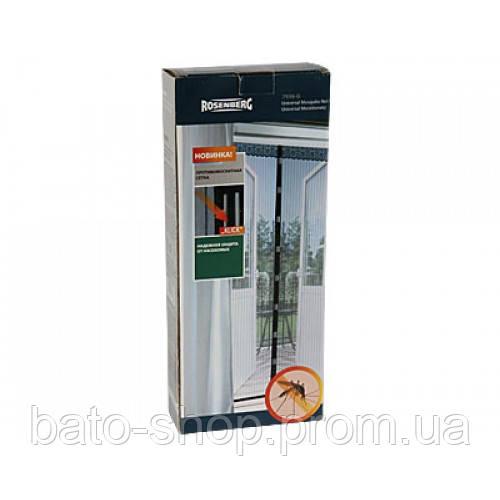 Противомоскитная сетка Rosenberg 7936 - Bato-shop в Виннице