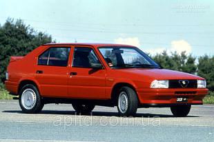 Alfa Romeo 33 I (Хетчбек, Комби, Седан) (1983-1989)
