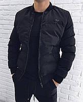 Курточка мужская демисезон 23992, фото 1