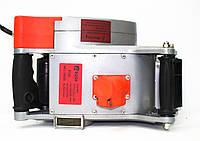 Штроборез EDON W-1100