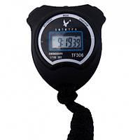 Электронный секундомер  TF306 100066
