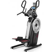 Pro-Form Степпер-орбитрек Pro-Form Cardio HIIT Trainer