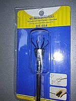 ДМ-66A інструмент з гачками для діставання /  ДМ-66A захват с когтями