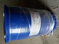 Бензалкония хлорид 50%, Франция