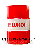 Масло компрессорное ЛУКОЙЛ СТАБИО 46 (185 кг)