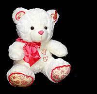 Мягкая игрушка Медведь 48 см 1399