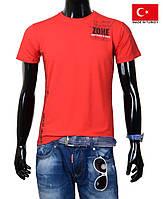 Яркие мужские футболки недорого. РАСПРОДАЖА!