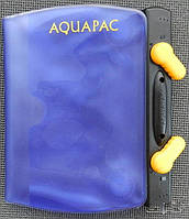 Водозащитный чехол Aquapac FOLDING WHANGANUI 630