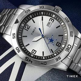 Часы Timex мужские