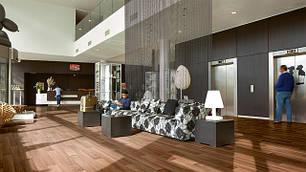 Проектный Винил Forbo Emerald Wood FR