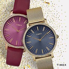Часы Timex женские