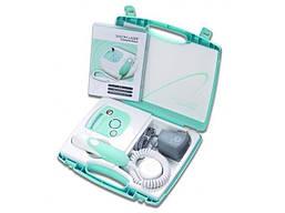 Rio Beauty Scanning Laser 20 In Box