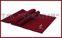 Шарфики флисовые оптом с вашим логотипом (под заказ от 100 шт)