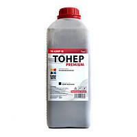 Тонер (Л) Тонер HP LJ 4200/4250/4300/4350 (каністра 1кг) ColorWay