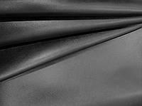 Кожа   ПОРТОФИНО, черный, 0, фото 1