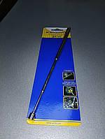 ДМ-05 інструмент магнітний телескопічний для діставання предметів /ДМ-05 захват магнитный телескопический