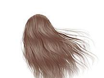 HC Inimitable Pictura Крем-краска 10.32 платиновый блондин бежевый, 100 мл