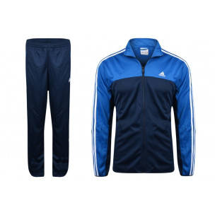 Спортивный костюм A00011